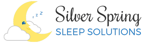 Silver Spring Sleep Solutions